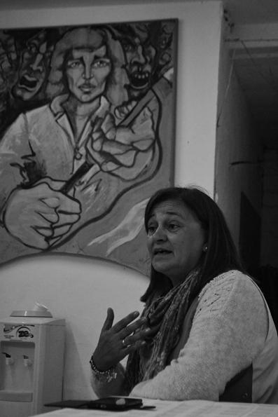 Estela-Lemes-docente-fumigada-2