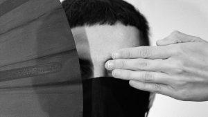 En busca de un DNI no binario: crónica de una identidad negada
