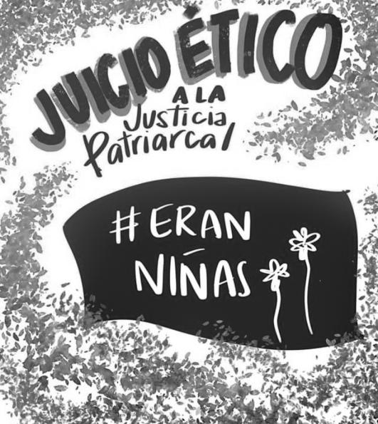 Juicio-ético-feministas-La-Cartográfica