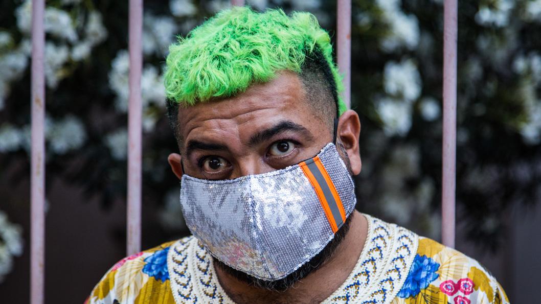 Keka-Erika-Armada-peluqueria-disidencia-estetica-peluquera-La-tinta-08