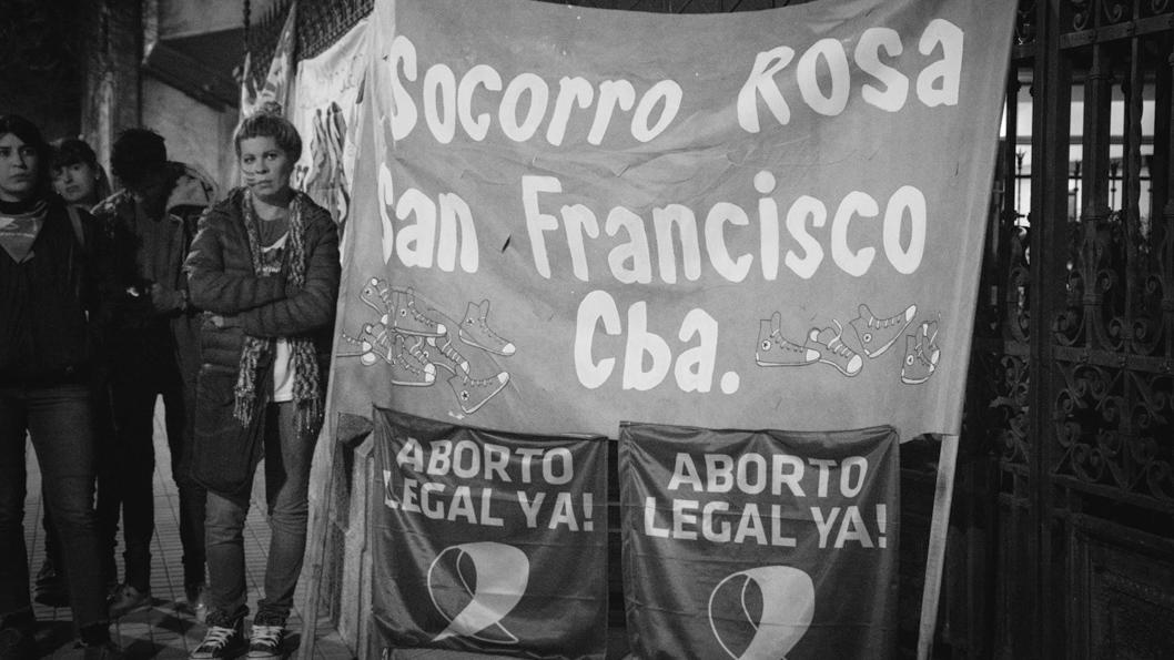 Lali-Rocca-Socorrista-socorro-san-francisco-Las-Rivas-02