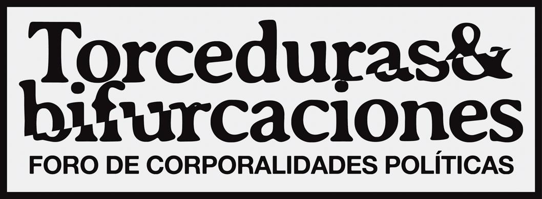 Logo-Torceduras-bifurcaciones-discapacidad-diversidad-sexual-neurodivergencia-desmedicalización-despatologización-diversidad-corporal