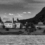 Piden la anulación de la compra de tierras de lago Escondido por parte de Lewis