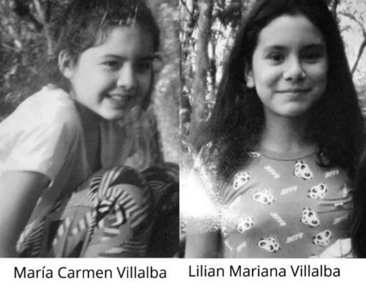 María-Lilian-Villalba