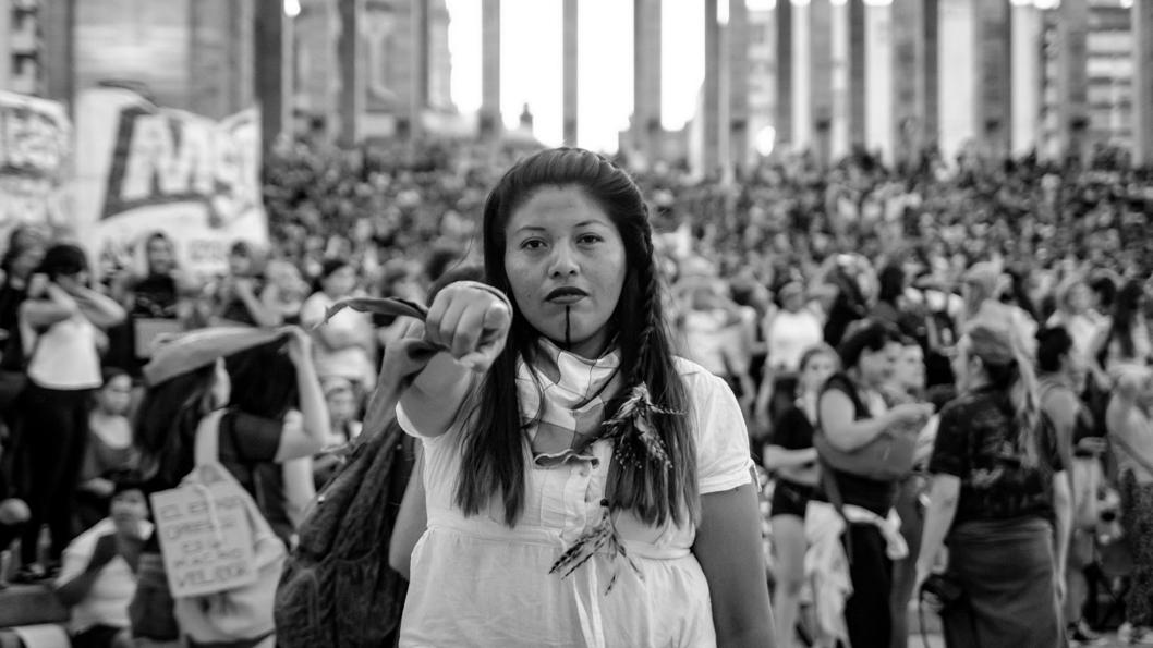 Movimiento-Mujeres-Indígenas-BuenVivir-4