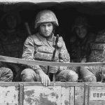 Resumen de la guerra de Artsaj y el acuerdo firmado