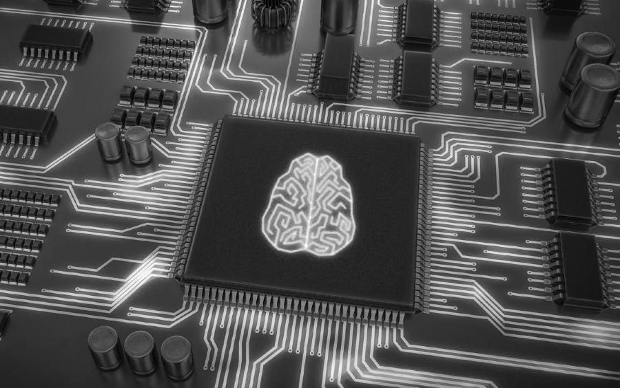Neurotecnologia inteligencia artificial la-tinta