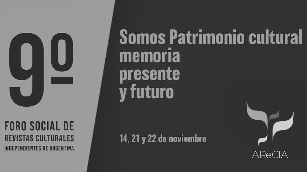 Noveno-foro-revistas-culturales-argentina