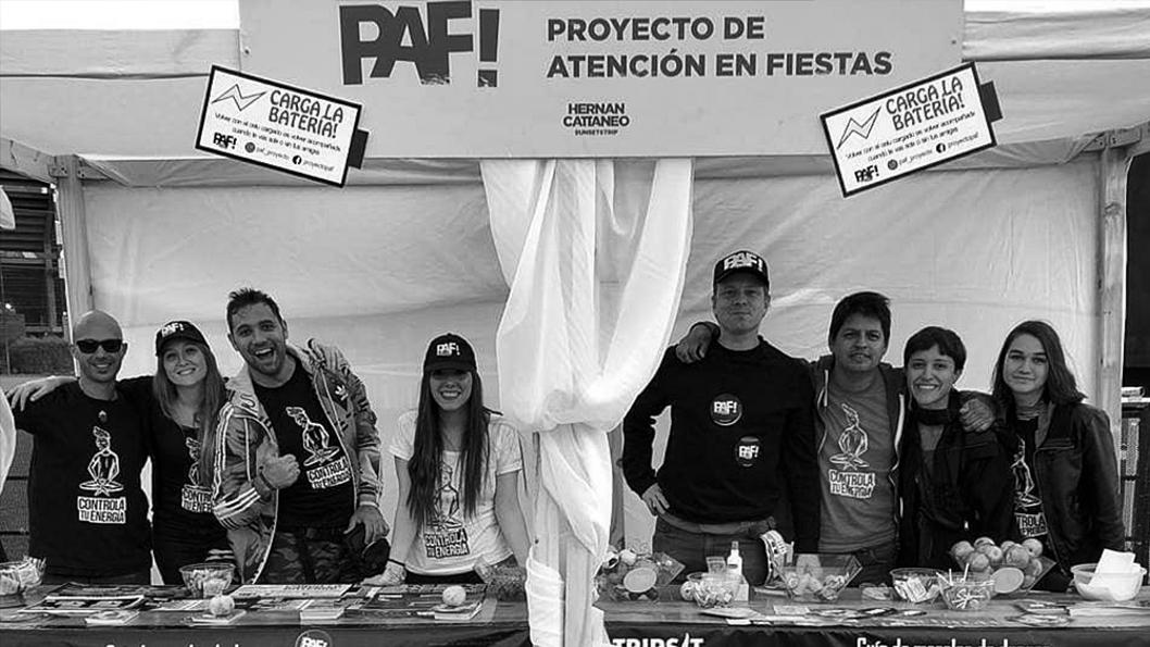 PAF-Campo-Argentino-Polo-consumo-fiestas