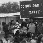 Yakye Axa: una comunidad indígena que resiste en el Chaco paraguayo