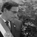 Congreso de Perú destituye al presidente Martín Vizcarra