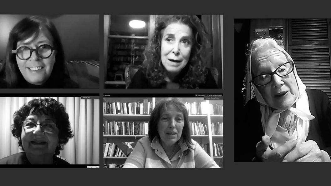 Revolucion-viejas-plateado-feminismo-mujeres-vejez-adultas-mayores-03