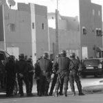 """""""La policía marroquí ha saqueado muchas casas de saharauis"""""""