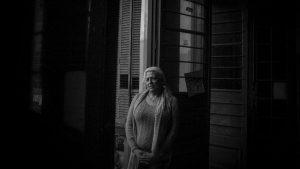 Valeria del Mar: ser trans en un centro clandestino de detención y tortura