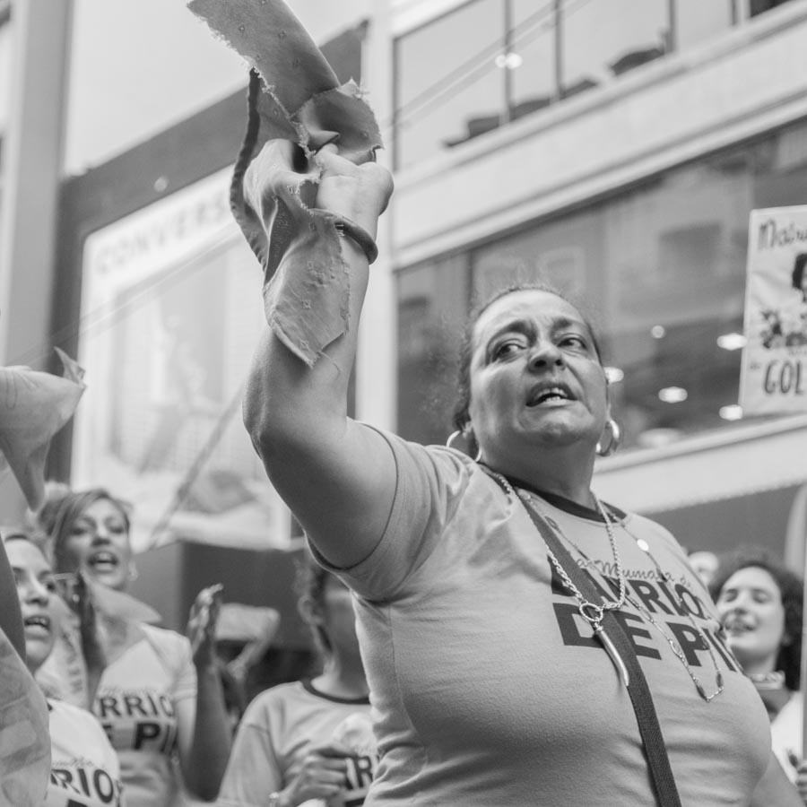 Violencia-genero-feminismo-mujeres-la-tinta