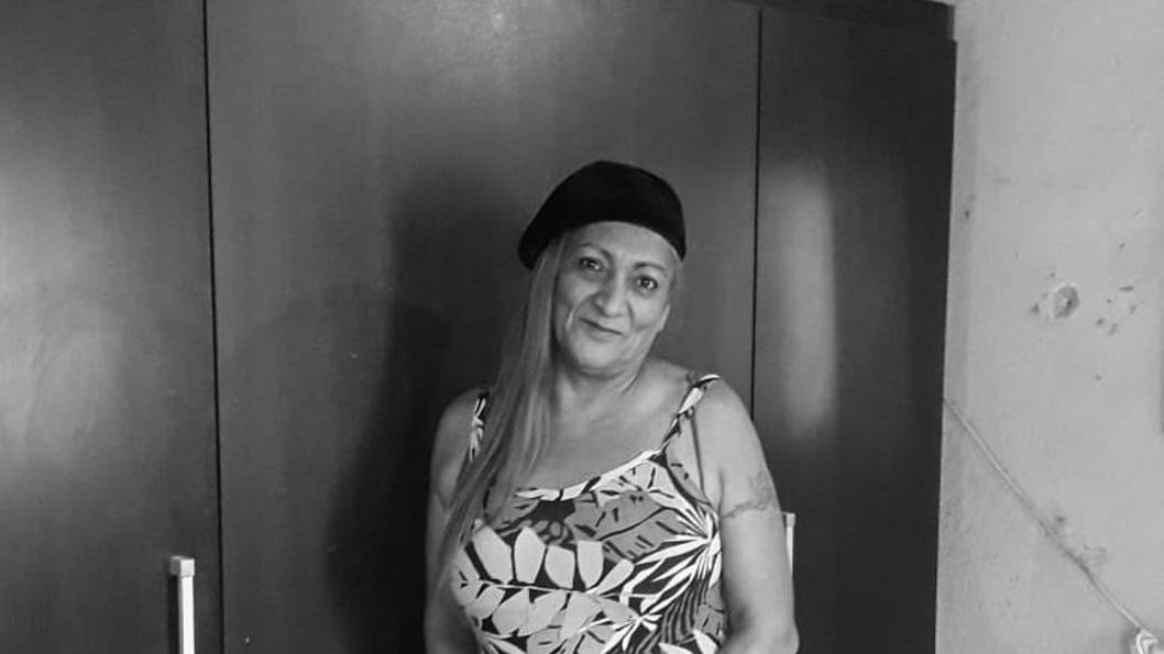 Zoe-Bustos-mujer-trans-LGBT-travesti-01