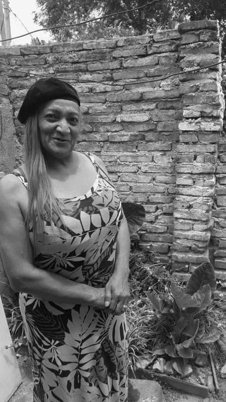 Zoe-Bustos-mujer-trans-LGBT-travesti-02