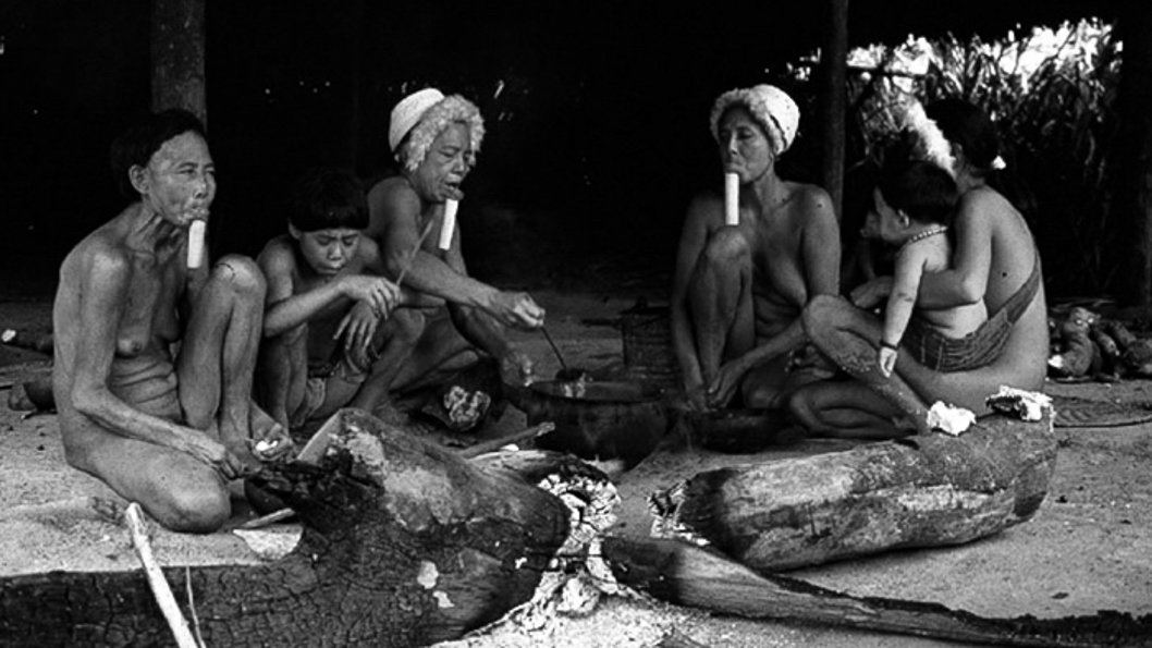 Zoe-Serge-Guiraud-Funai-indígenas-evangélicos-amazonas-5