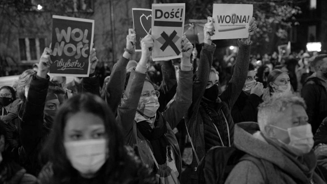 aborto-Polonia-feminismo-mujeres-02