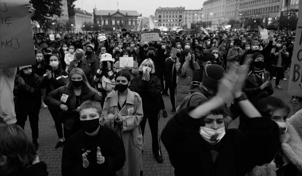 aborto-Polonia-feminismo-mujeres-03