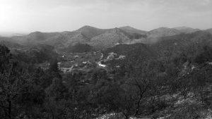 La Comunidad Amatreya y la oportunidad transformadora del fuego