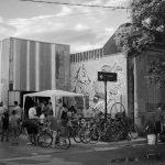 """""""El boom de la Bici"""": fanzine y ciclomecánica"""