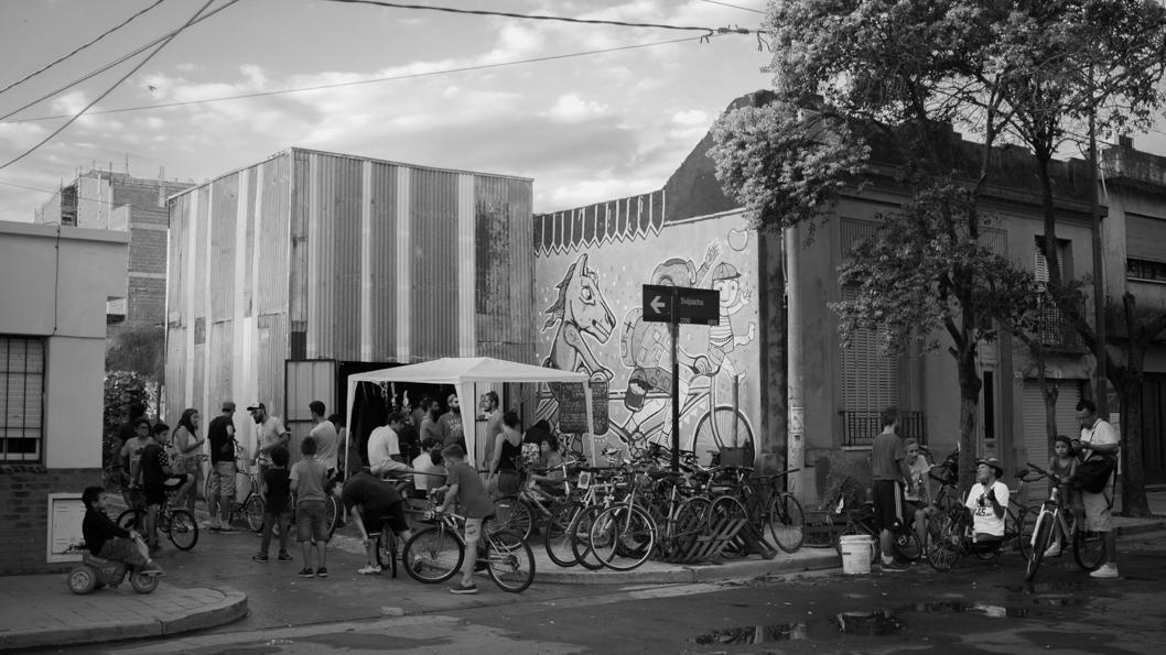 boom-bicicleta-suipacha-ciclomecanica-fanzine