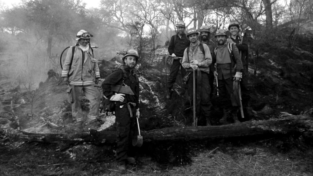 brigadistas-defensores-monte3
