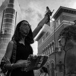 Es ahora: el aborto vuelve al Congreso en noviembre