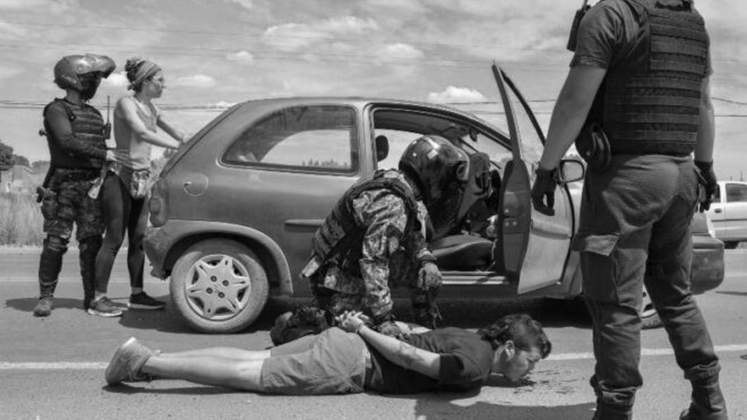 chubut-asambleistas-policia-megamineria