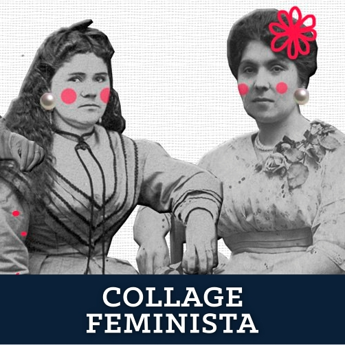 collage-feminista-verdecina