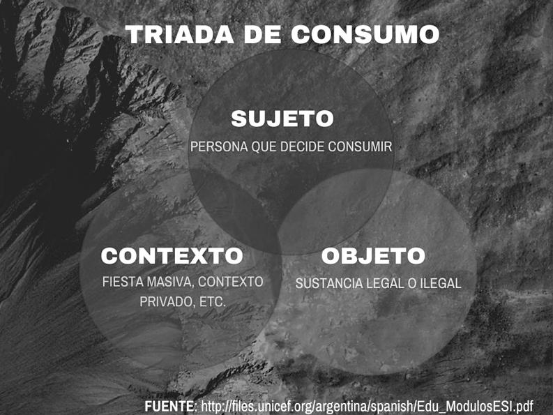 consumo-fiestas-2