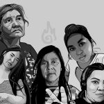 Cuerpos y libertades: voces de mujeres indígenas por sus derechos sexuales y (no) reproductivos