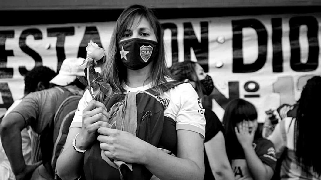 diego-maradona-feministas-maradoneanas2