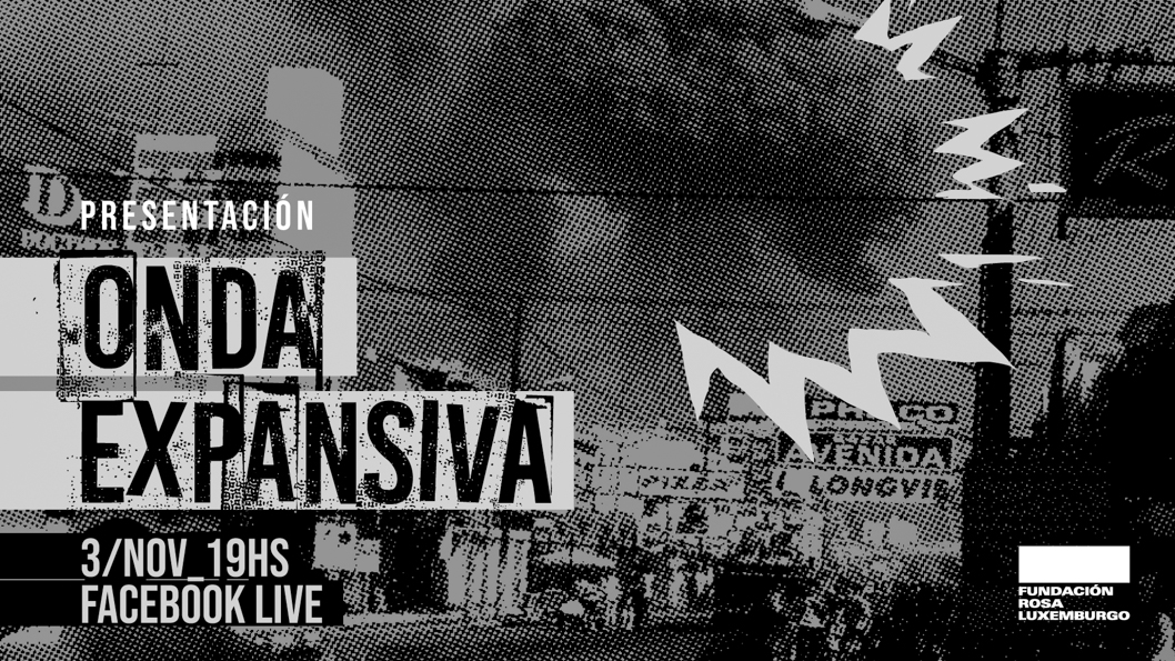 documental-Onda-Expansiva-Río-Tercero-2