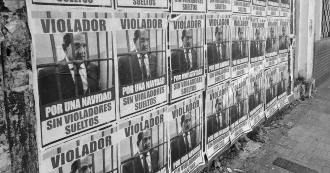 feminismo-abuso-tucuman-politica-alperovich