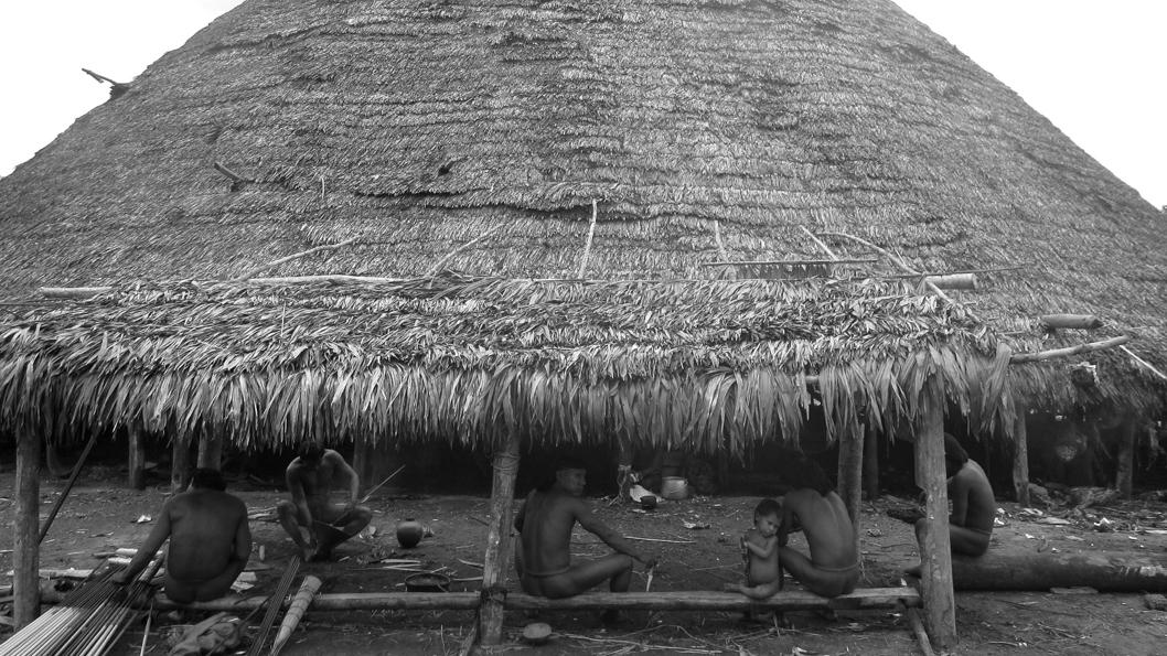 header-maloca-indigenas-evangelicos-amazonia-suruwaha-amazonas