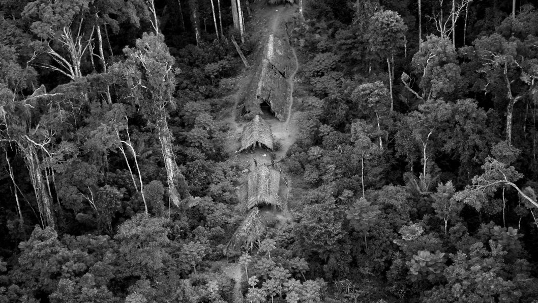 isolados-gleilson-miranda-funai-scaled-indígenas-evangélicos-amazonas