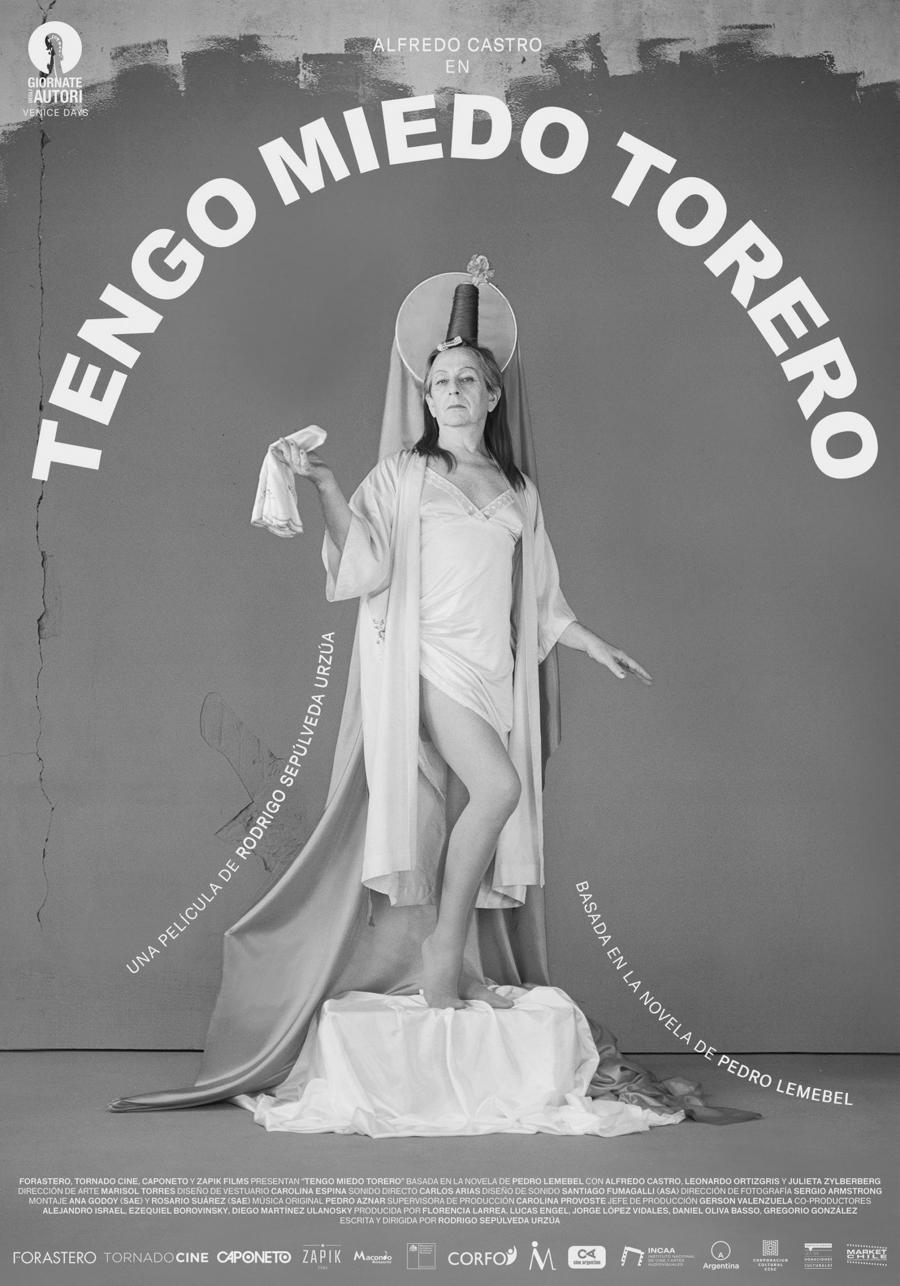 lemebel-miedo-torero-cine-chile-2