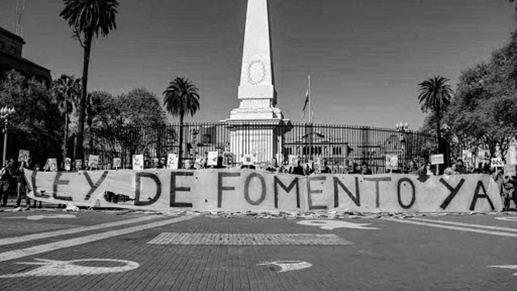 ley-fomento-priodismo-cultural