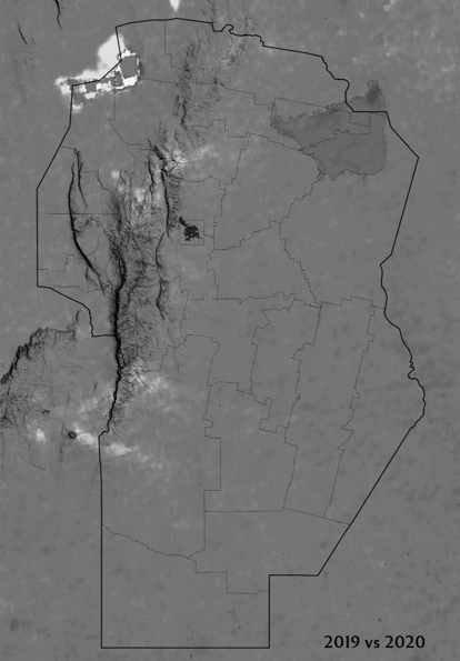 mapa-contaminantes-incendios-NO2-2019-2020