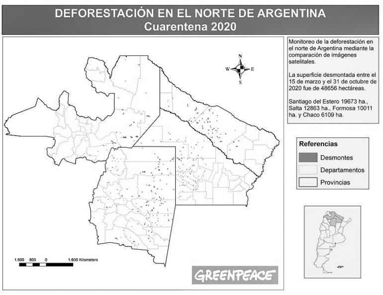 mapa-deforestación-norte-argentina