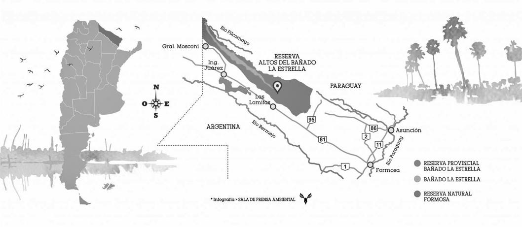 mapa-infografía-desmonte-reserva-formosa