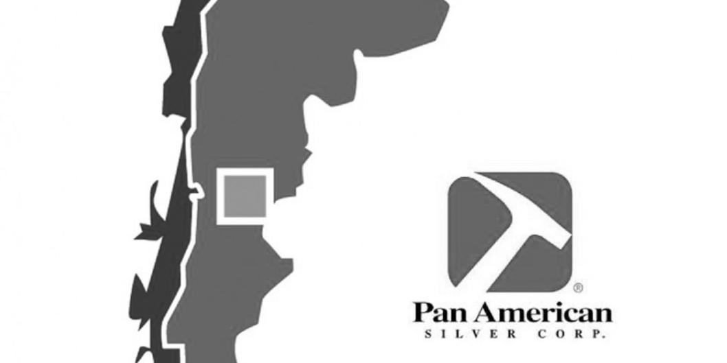 mineria-chubut-pan-american-agua