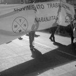 """Naranjitas de Córdoba: """"Nos estigmatizan como personas violentas"""""""