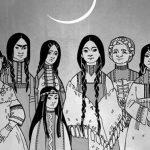 """Movimiento de Mujeres Indígenas por el Buen Vivir: """"El terricidio es un crimen de lesa humanidad"""""""