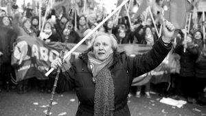 Columna de géneros en #DesdeLaGente: Interrupción Voluntaria del Embarazo – Será Ley