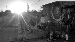 El Poder Judicial define la política de tierras en Córdoba y avanza sobre Parque Las Rosas