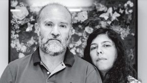 """Santiago Maldonado: una nueva presentación internacional reafirma la """"desaparición forzada"""" y reclama una investigación independiente"""