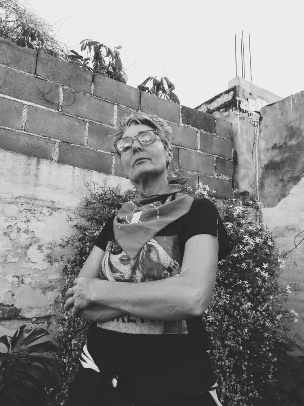 susana-nieri-cine-documental